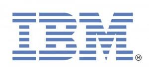 IBM Wants Bureaucrats to Socialize More