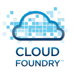 SuccessFactors Selects CloudFoundry As Custom Application Development Platform