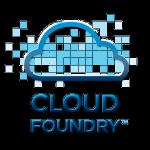 SuccessFactors Selects CloudFoundry As Custom Application Development Platform