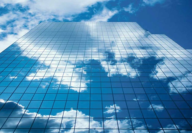 Defining Federated Cloud Ecosystems