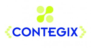 Contegix Moves Beyond VMware To Offer Their Cloud Solutions