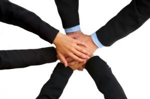 Implementing Enterprise 2.0 at FSG Pt 2: Corporate Culture Shifts