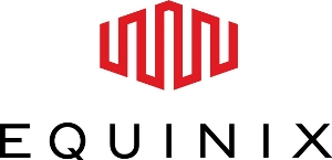 Equinix Announces Marketplace: Will It Help Federated Cloud Ecosystems?