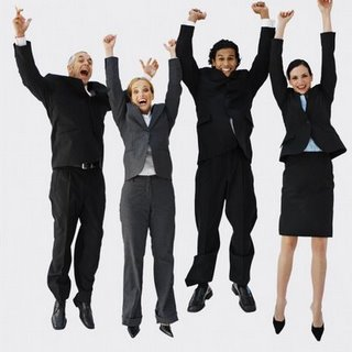 Every Company Needs an Employee Engagement Score