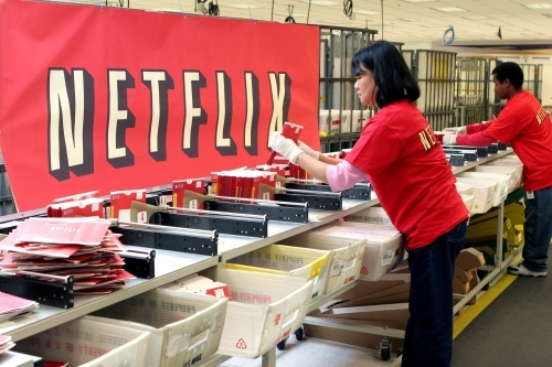Netflix Redux: Is It Ever OK to Fire Your Customers?