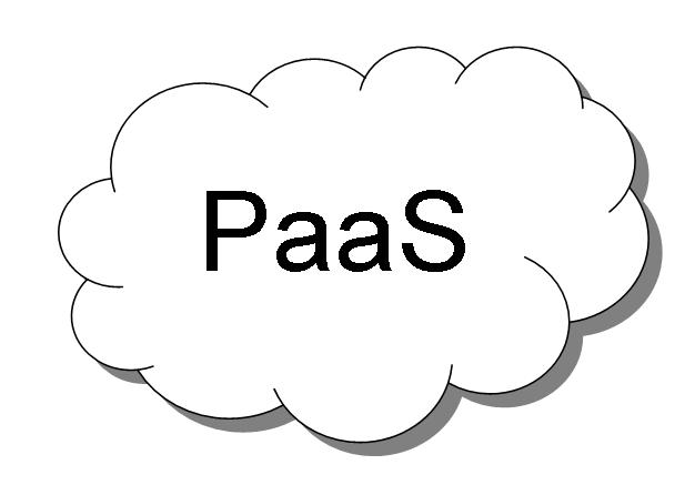 AppFog Announces Java Support - What The Heck Is Happening In PaaS Space?