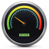 Uptime Offers Monitoring and Capacity Planning for VMware