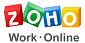 zoho-logo-widget