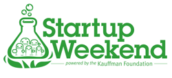 Seattle Startup Weekend -  Some Thoughts