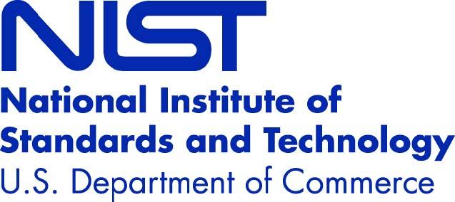 NIST Ramps Up Cloud Computing Roadmap Efforts