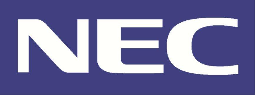TalkingPointz Report:NEC Published
