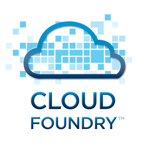 PaaS Is The Future Of Cloud Services: CloudFoundry Is Ramping Up Big Time