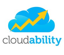 Cloudability Opens To Public