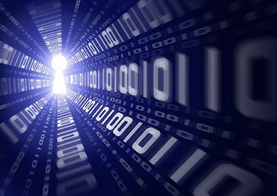 "The Future of Emergent Collaboration, ""Smart"" Platforms"