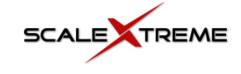 ScaleXtreme Ramps Up Server Management For The Federated Cloud Era