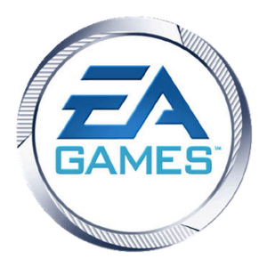 If Your Company is Still Blocking the Move to Social, Then Join Electronic Arts in Battle