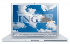 Banking Sector Gets More Comfortable With Cloud