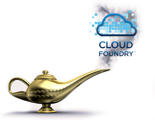 PaaS Is The Future Of Cloud Services: Tier3 Adds .NET Support To CloudFoundry By Forking It
