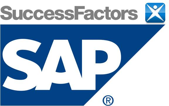 SAP's SuccessFactors Acquisition: The PaaS Angle