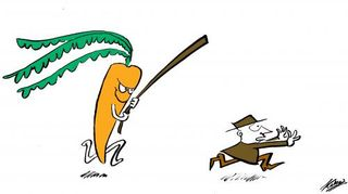 The_carrot_and_the_stick_514075