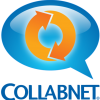 CollabNet Shows the Future of PaaS