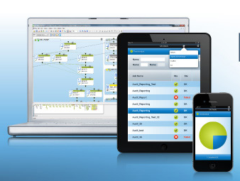 BMC Updates Its Workload Automation Tool