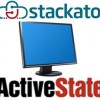 ActiveState Stackato Now Supports Private PaaS on HP Cloud Services