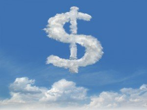 Is agility and focus worth a price premium – on converged infrastructure costing more…