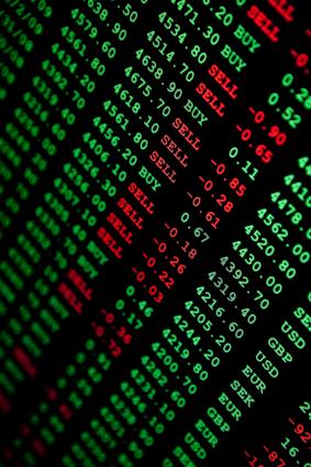 Nurturing the market for Data Markets
