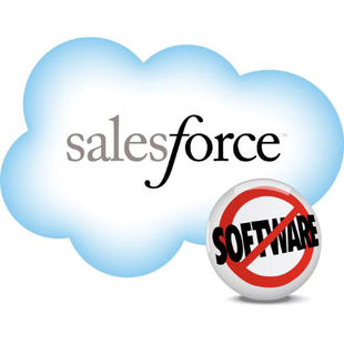 My Interview for Salesforce on Collaboration