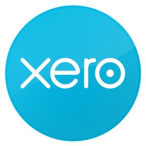 Rumors Suggest Xero to Announce Acquisitions at Xerocon