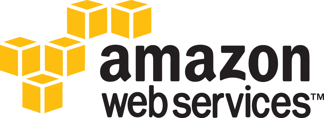 Remember Next Gen PaaS and AWS? Here Is The Second Piece To The Puzzle