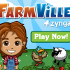 Zynga and Z-Cloud–A Corollary to the Public Cloud