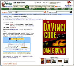 Amazon-New-Detail-Page