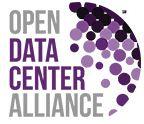 Forecast 2012–Enterprise Cloud Best Practices Panel