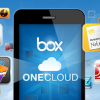 With Box OneCloud, Organizations Can Embrace Both BYOD And BYOA