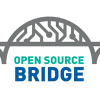 Learn About TDD, Cloud Foundry, OSS, and OS Bridge