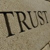 More on Banking 2.0–Who Ya Gonna Trust?