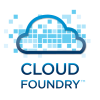 Cloud Foundry 1 Year Anniversary & New Bits (Code Included)