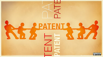 Fixing Software Patents, One Hack At Time