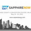 SAP and SuccessFactors - Key topics I Want to Hear About at SAPPHIRE