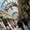 CloudCamp reaches Leeds on 14 June