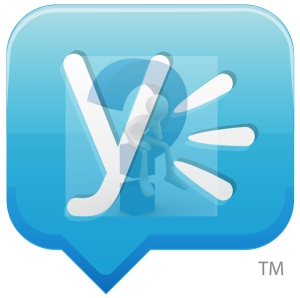 With Yammer, Microsoft Begins Its Journey From Collaborative To Social