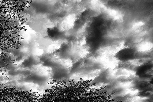 Cloud image credit: Michael Krigsman