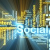 Social – An Enterprise Overlay, or an Enterprise Fabric?