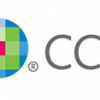 CCH Acquires Acclipse Limited–Accounting Vertical Gets Converged