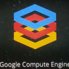 Why Google Compute Engine Is The Right Move