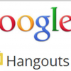Tips For Google+ Hangouts
