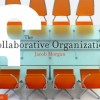 The Collaborative Organization Manifesto