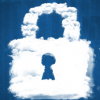 Top Cloud Computing Security Issues and Solutions